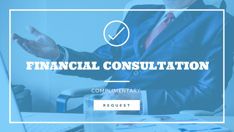 Financial Consultation: Ponte Vedra FL