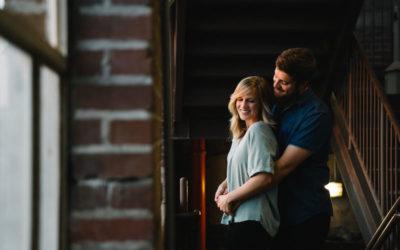 Should Couples Combine Their Finances?
