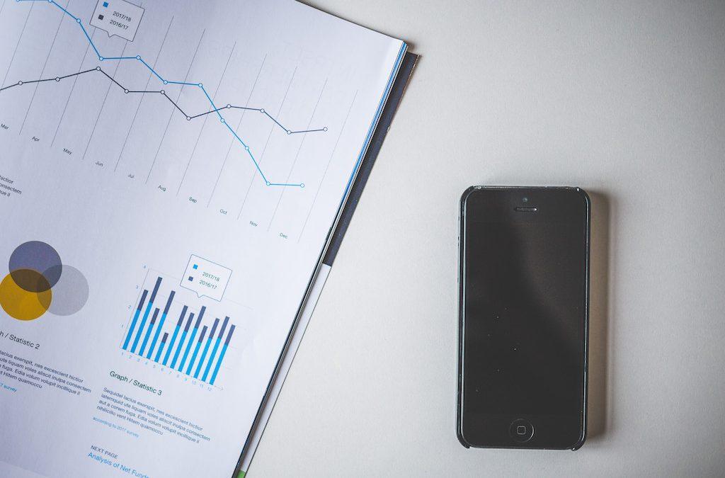 Measuring the Value of a Financial Advisor