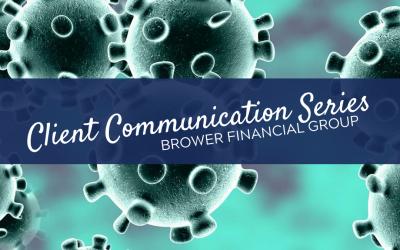 Coronavirus & More