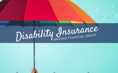 Disability Insurance Awareness