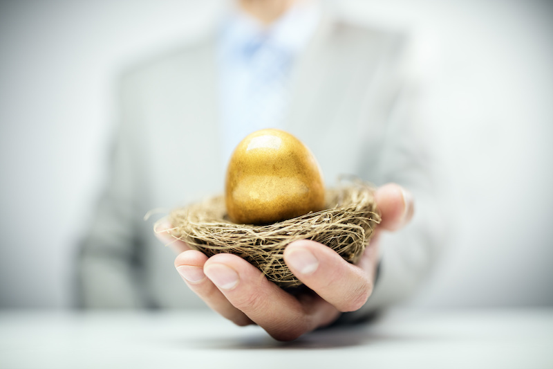 Why Roth IRA Conversions May Now Be Advantageous