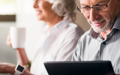 Will Updated I.R.S. Tables Create an Opportunity for Retirees?